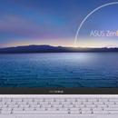 Laptop Asus Zenbook UX371EA