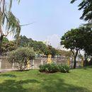 Cho thuê phòng ghép(nữ) Dakao, Quận 1