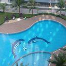 Cần bán căn 3 ngủ rẻ nhất thị trường giá chỉ 2.130 triệu .Vinhoems Ocean Park