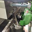 Đánh Mộng Mang Cá CNC HF-650
