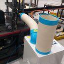 3 mẫu máy lạnh di dộng có thể thay thế điều hòa treo tường truyền thống.