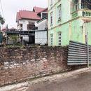 Cần bán 76m2 nằm trên đường quy hoạch 13m tại Cửu Việt 2