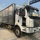 Xe tải FAW 7 TẤN THÙNG 9M7/ CHỈ 250 triệu nhận xe