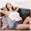Đai giảm béo Ayosun phù hợp với nam và nữ,máy giảm cân tại nhà