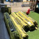 Thảm cỏ nhựa nhân tạo giá rẻ - chất lượng