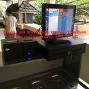 Cung cấp phần mềm tính tiền giá rẻ cho quán Trà Sữa tại Quận Phú Nhuận