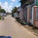 Bán 200m2 đất thổ cư nằm gần KCN Dầu Giây và sân bay chỉ hơn 10p xe
