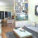Chính chủ bán gấp căn hộ 02 phòng ngủ, 71,6m2 Full nội thất HH2E Dương Nội. Hà Đông