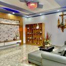Cần bán hoặc cho thuê nhà MT tại Phú Thanh, Tân Phú, ĐN gía tốt