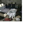 Thanh lý bộ sofa góc bọc vải cũ