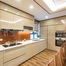 Bán căn góc 4 ngủ siêu Vip ban công Đông Nam, diện tích 139m2 Trung tâm Mỹ Đình