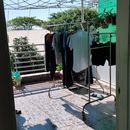 Cần bán nhà đẹp 3/ Nguyễn Thị Định, P.9, TP.Vũng Tàu, gía tốt