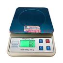 Cân điện tử MH690 – 3kg/0.1g Hãng Mingheng