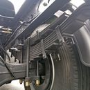 Xe đầu kéo Chenglong 270HP - 4x2