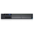 Dell PowerEdge R730XD 12×3.5″