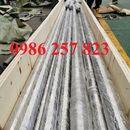 Inox thép không gỉ SUS630/ 630 đầy đủ CO, CQ