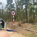 Cần bán đất 2 mặt tiền tại Xã Quảng Thành, Châu Đức, Bà Rịa Vũng Tàu, giá đầu tư