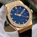 HUBLOT BIGBANG DIAMOND Gold
