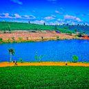 Đất giá siêu rẽ view siêu đẹp tại Bảo Lộc Lâm Đồng