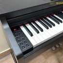 PIANO BOWMAN CX250SR 2100003
