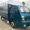 KIA K250 FRONTIER, tải trọng 2,4 tấn, có trả góp, LH 0334 606 500
