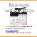máy photocopy toshiba 2829a chính hãng giá tốt nhất
