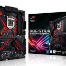 Mainboard ASUS B360 - G Gaming Strix socket 1151v2
