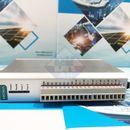 ioLogik E1214: Bộ chuyển mạch I/O từ xa 6 DI, 6 Relays, 2 cổng Ethernet