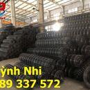 Lưới thép hàn D4 a50x50, D4a100x100, D4a150x150, D4a200x200 giá rẻ tại Hà Nội