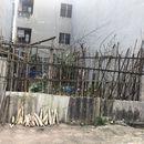 Chị gái cần bán gấp 34m đất phố Ngô Xuân Quảng, ô tô vào tận đất, giá 1.75 tỷ