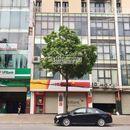 Bán nhà mặt phố Vũ Trọng Phụng, quận Thanh Xuân với diện tích 123m2, mặt tiền 7,5m