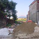 Bán đất 101m2 Hữu Bằng Kiến Thụy Hải Phòng giá 860tr
