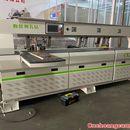 Máy Khoan Ngang CNC 2 Đầu CKZ-300