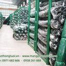 Công ty nhập khẩu lưới che nắng thái lan, lưới sunflower