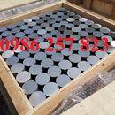 Cung cấp thép láp tròn không gỉ SUS904L/ 904L đầy đủ CO, CQ