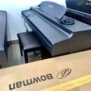 BOWMAN PIANO CX200