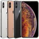 iphone xs MAX giá siêu rẻ . tậu ngay nào