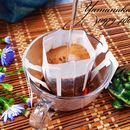 PHIN GIẤY CÀ PHÊ NHẬT BẢN - Drip Coffee Bag - Yamanaka Filter