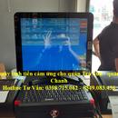 Lắp phần mềm tính tiền giá rẻ cho quán trà sữa tại Đà Nẵng