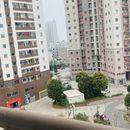 Bán căn hộ 1600tr 3PN-2WC, S:121m2 tại CT2 Yên nghĩa. lh:0981755517