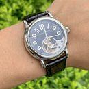 Đồng hồ Frederique Constant FC 910 Limited