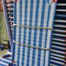 giường ngủ cho bé, giường lưới và các loại giường ngủ 2 tầng siêu dễ thương