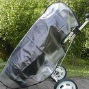 Áo che túi golf, tránh nắng mưa SP28