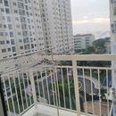 Cần cho thuê căn góc chung cư Đông Hưng-Q12, 66m-Full NT, giá thuê 6tr