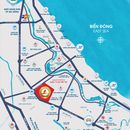 Đất nền phân lô khu phốchợ Điện Nam Trung- Dự án Điện Bàn,Quảng Nam giá đầu tư!