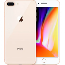 Iphone 8 plus 64g cũ