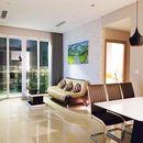cần bán gấp Thảo Điền pearl căn 1 PN , full  nội thất, nhận nhà ngay , 0777929207