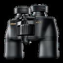 Ống nhòm Nikon Aculon A211 8×42
