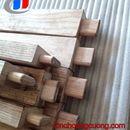 Máy CNC Đánh Mộng Dương MDK3113B