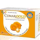 Cumargold - Hỗ trợ điều trị viêm loét dạ dày, tá tràng